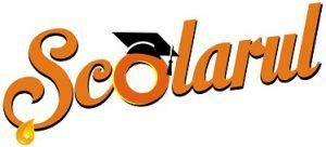 logo Școlarul