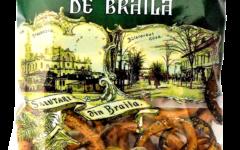 Covrigi de Braila 250g